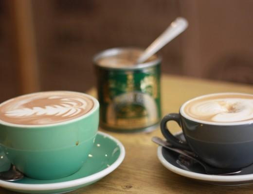 Southsea-Coffee-Co-21-1080x720-1080x720