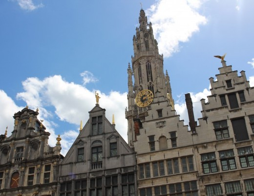 Cathedral-view-from-Grote-Markt-Antwerp-May-15-1080x720